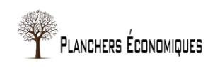 Planchers Économiques