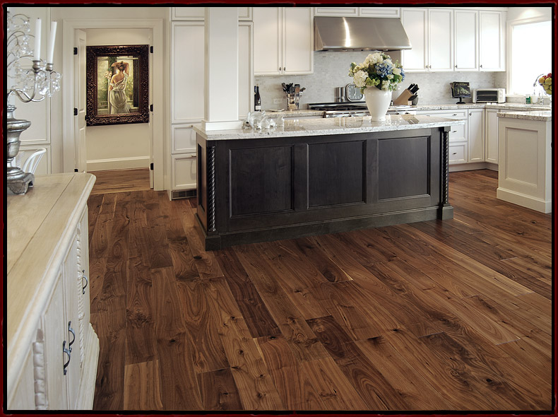 american-walnut-floors